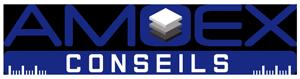 Amoex Conseils - Assistance à maîtrise d'ouvrage - Maîtrise d'œuvre d'exécution